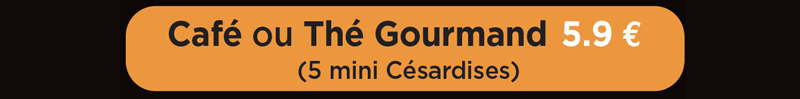 cafe gourmand pizzeria langueux
